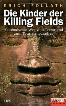 Buch_Kinder_der_Killing_Fields