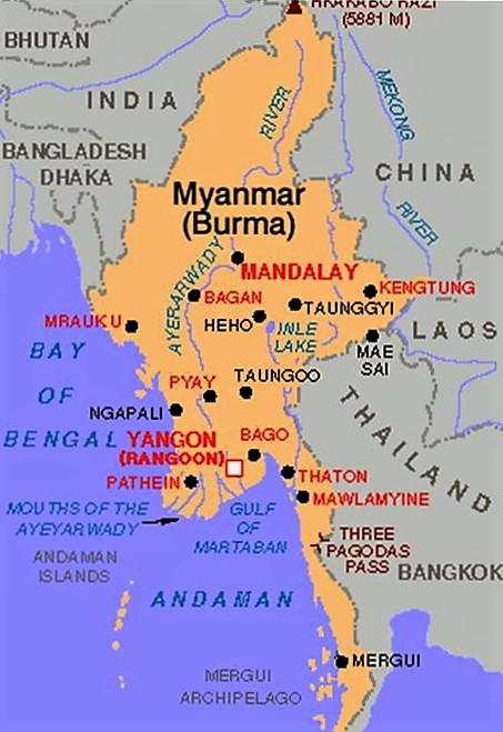 160522_Inle-See_Map