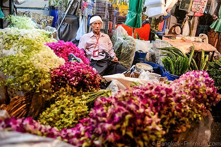 160718_Pak-Khlong-Talat-Night-Flower-Market