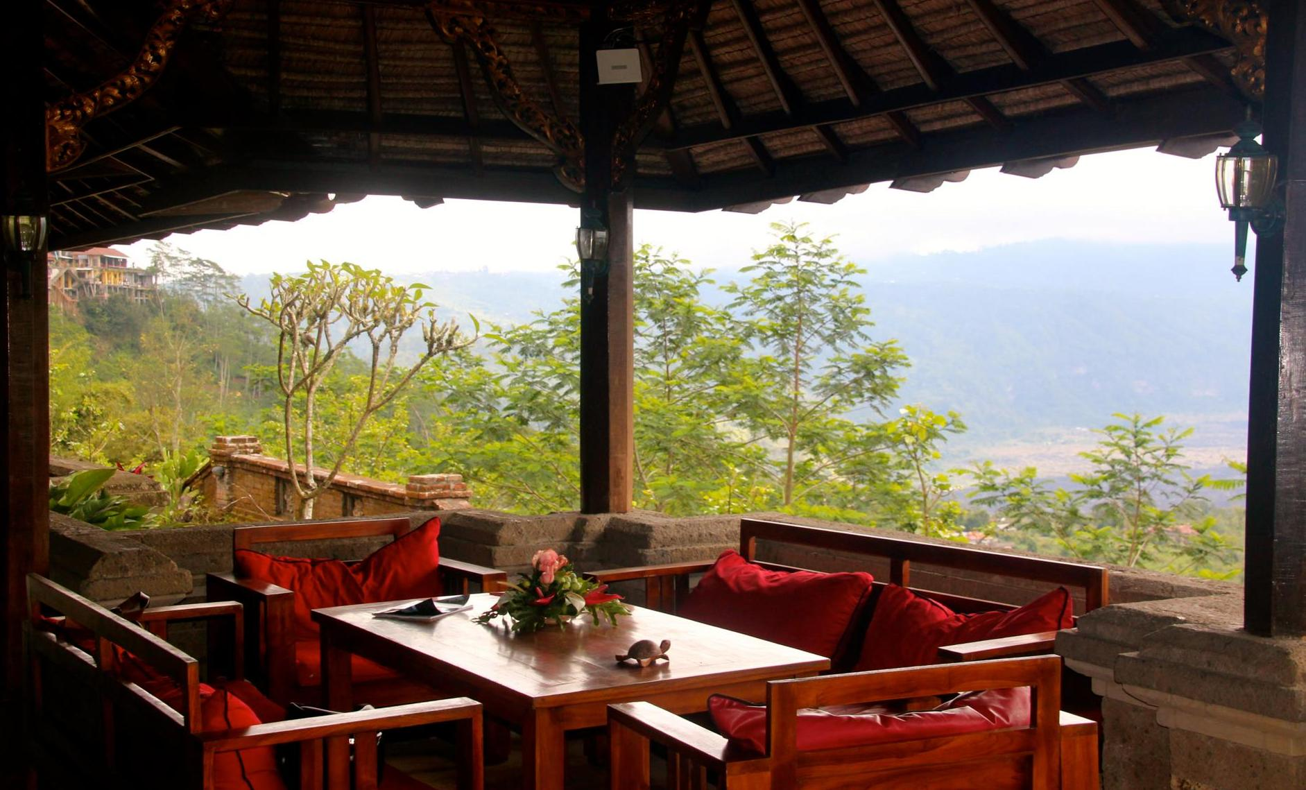 140828_2_Bali_7_Galerie_Lakeview_Eco_Lodge