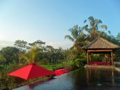 140919_5_Bali 11_Galerie_Rouge