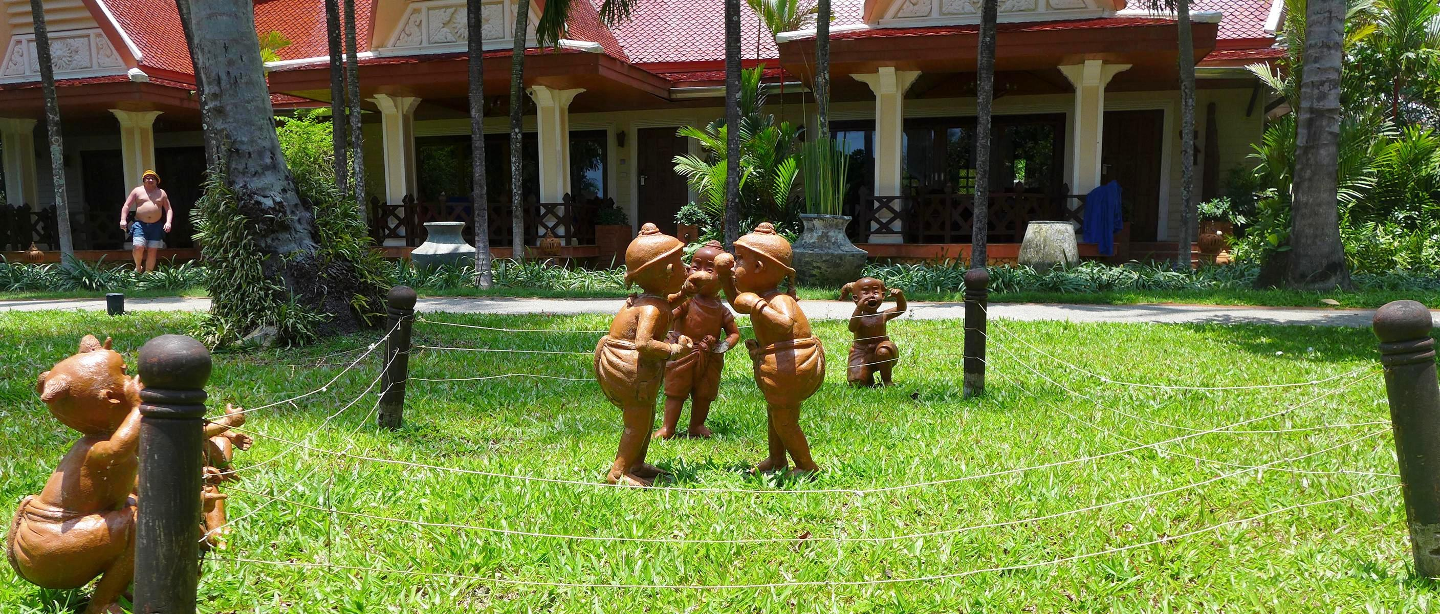 150619_2_Hotels_Koh_Chang