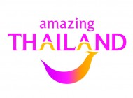 Amazing Thailand: Die Luxus-Version