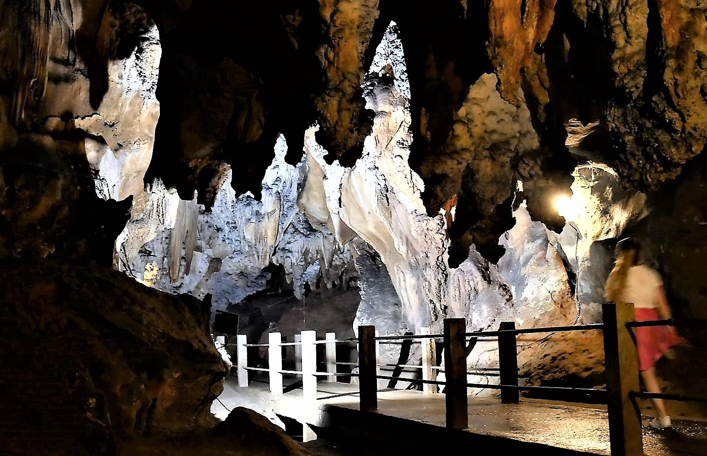 170824_10_Chiang_Dao_Cave