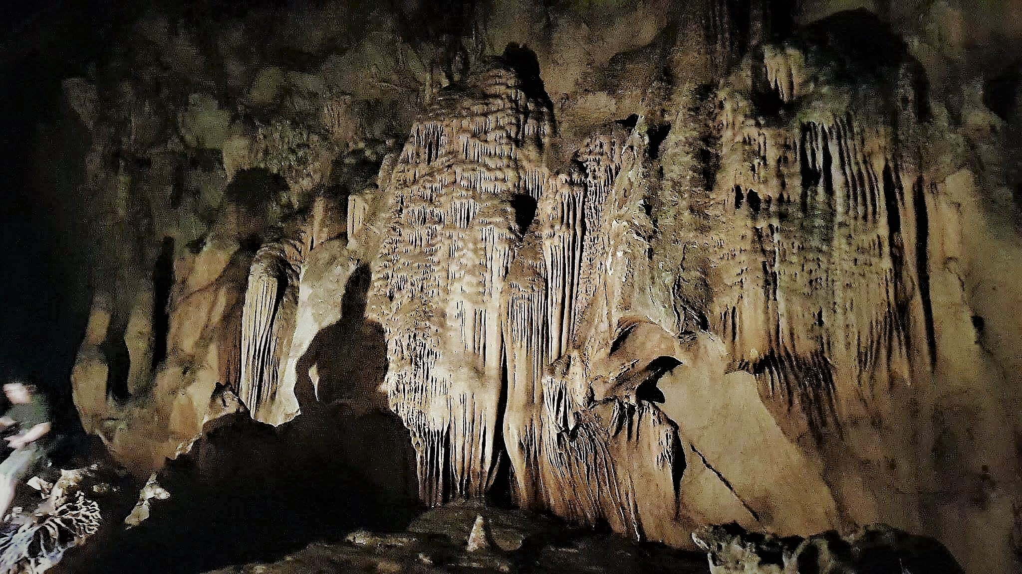 170824_1_Chiang_Dao_Cave